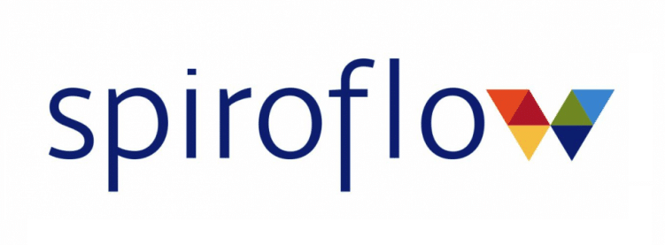 A New Automation System From Spiroflow