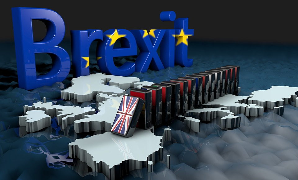 Availability In The Event Of A No Deal Brexit