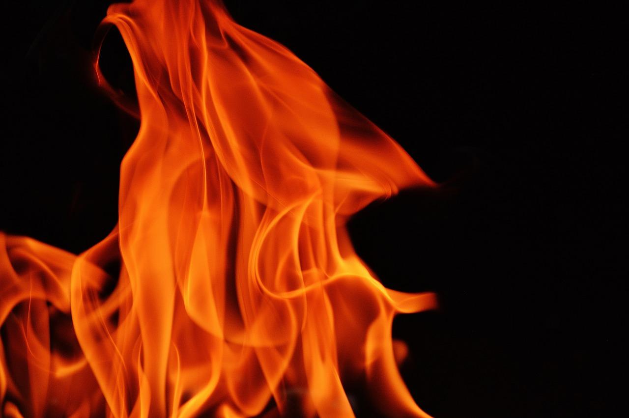 How Do Flame Retardants Work.jpg