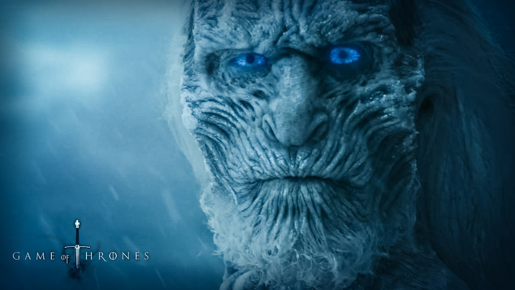 Liquid Latex Behind the Scenes on Game of Thrones.jpg