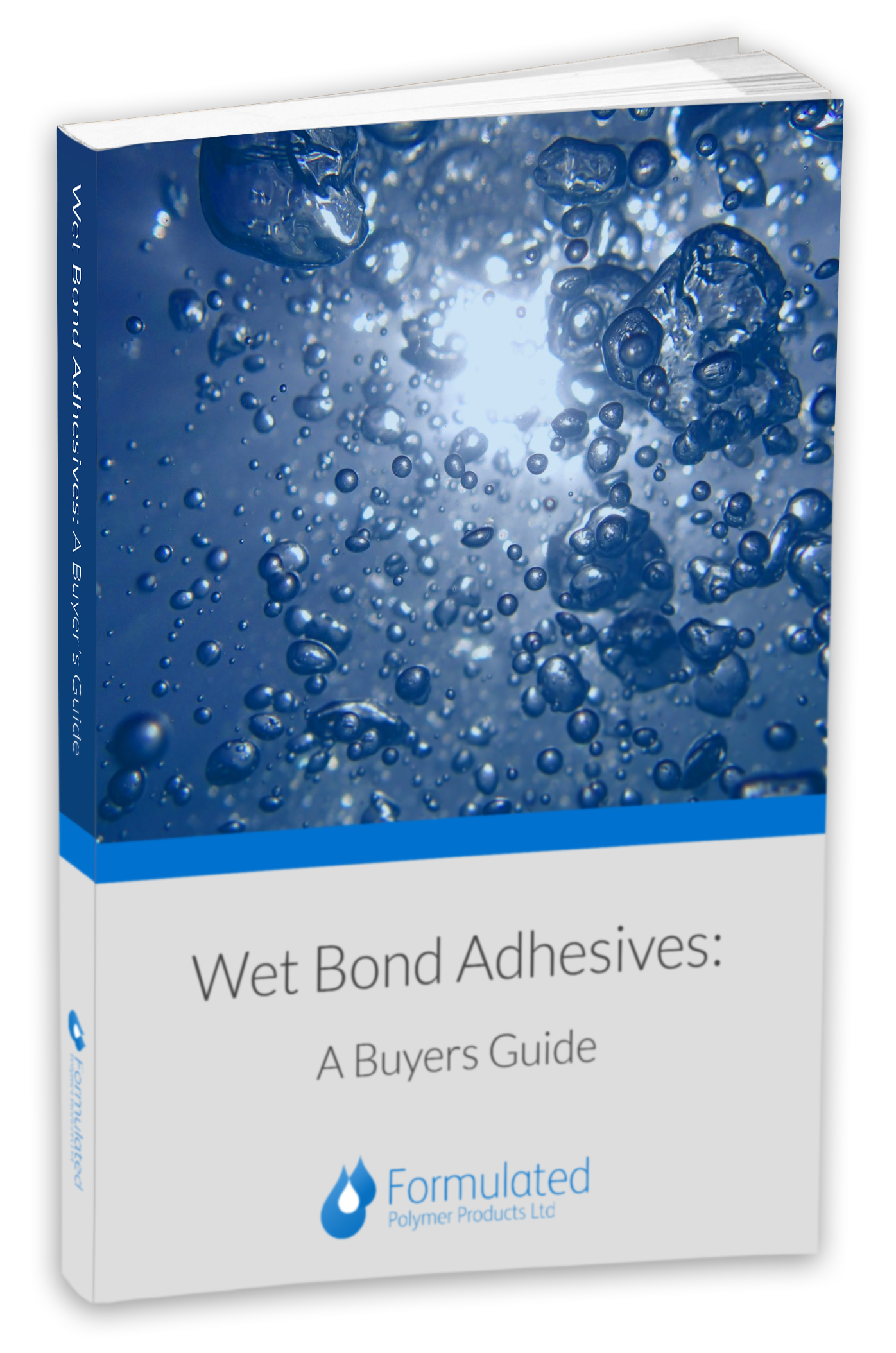 Ebook Cover Wet Bond Adhesives-drop-shadow.png