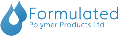 Formulated Polymers