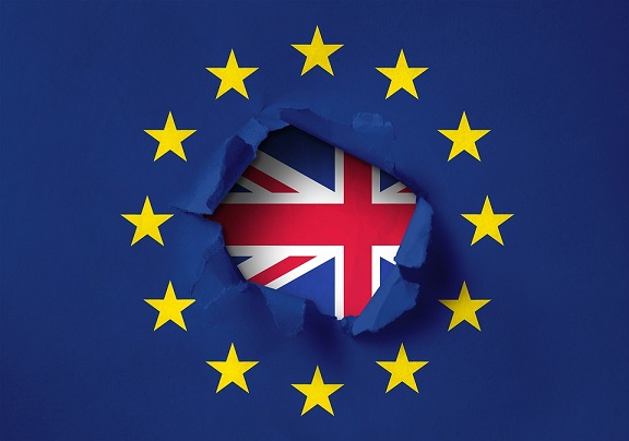 How Will Brexit Impact Fire Retardant Regulations for Fabrics