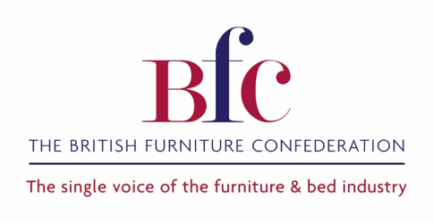 WHY EFFECTIVE FIRE SAFETY REGULATIONS FOR UPHOLSTERED FURNITURE & FURNISHINGS MATTE
