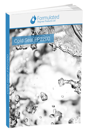 cold seal cover.png