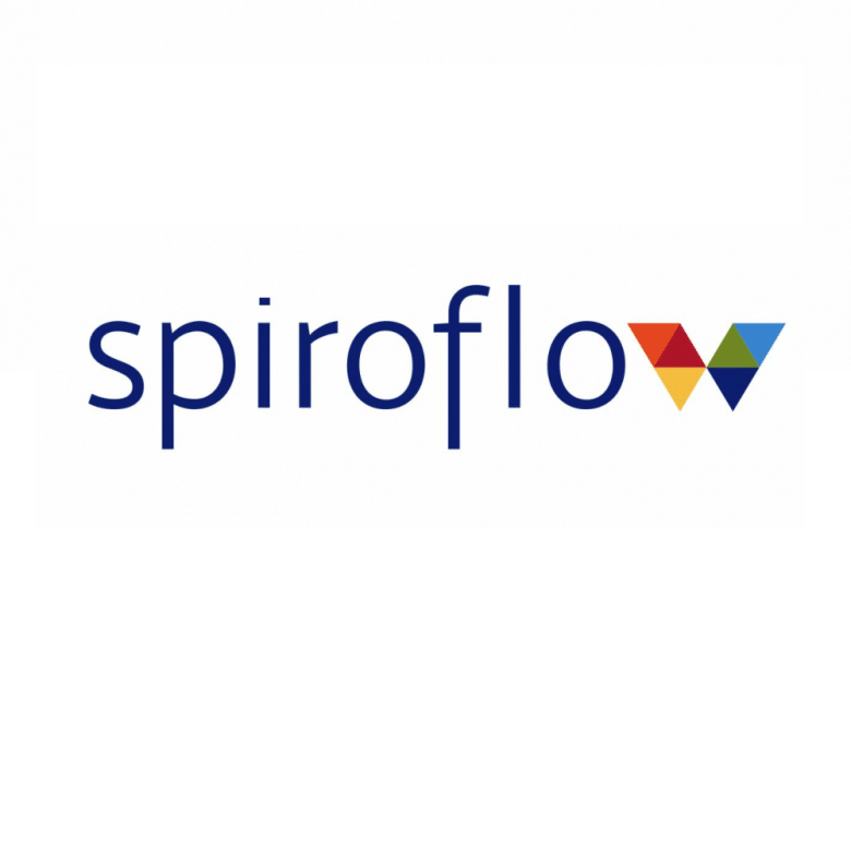 A New Automation System From Spiroflow - square
