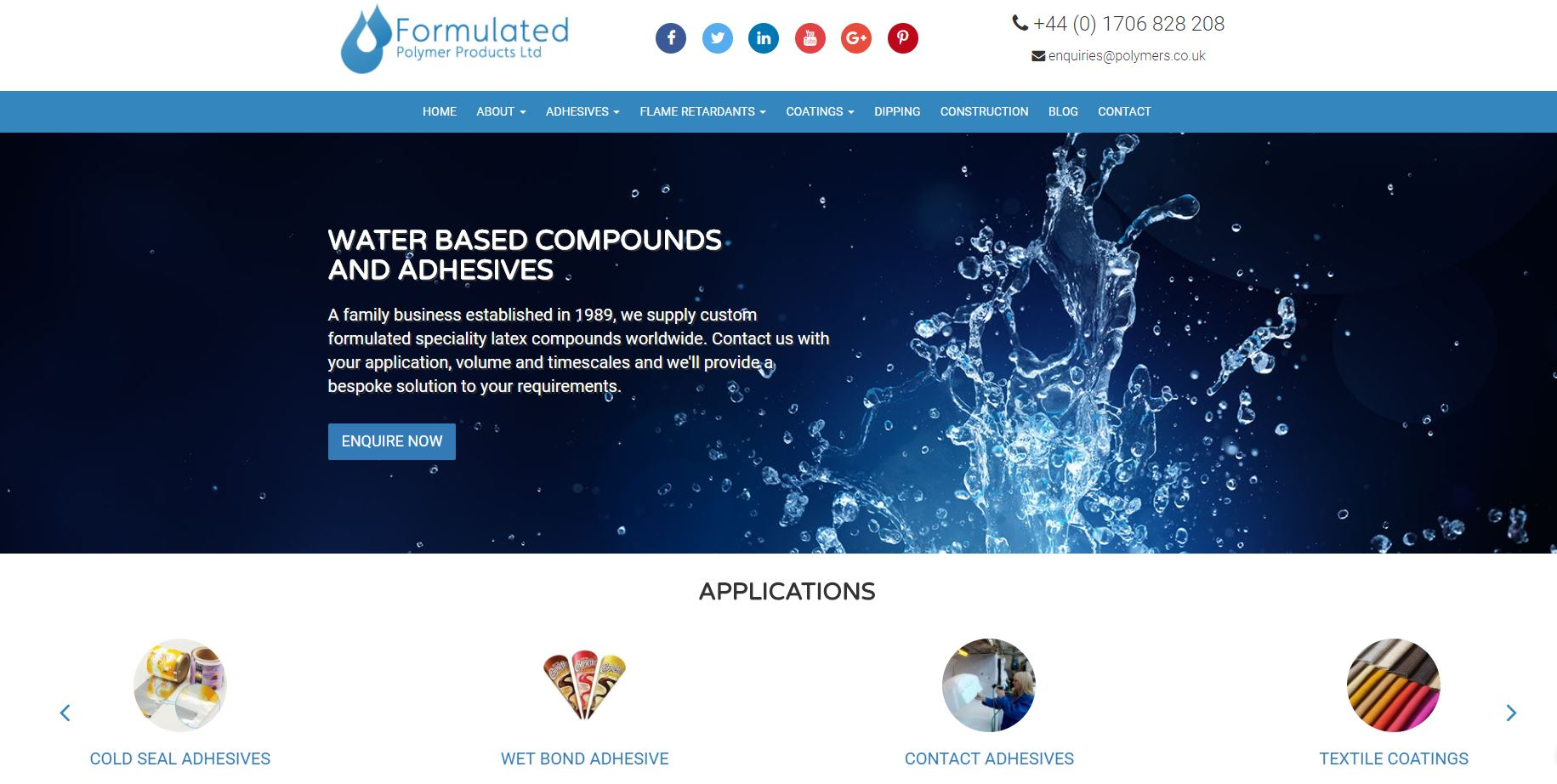 New Polymers Website.jpg