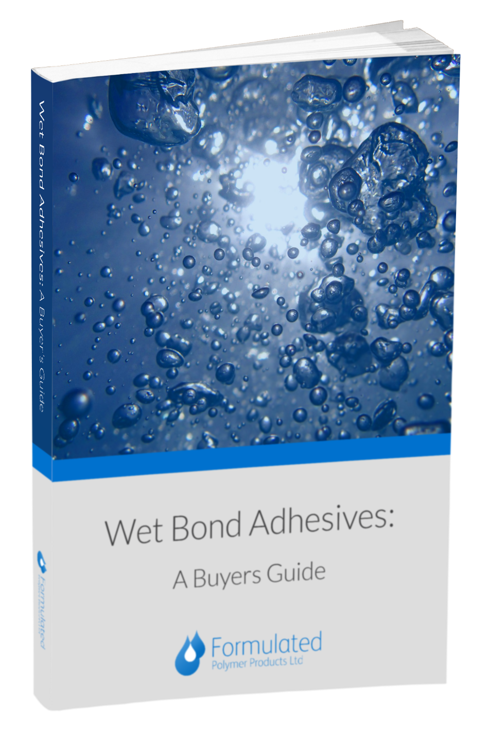 Wet Bond Adhesives - A Buyers Guide.png