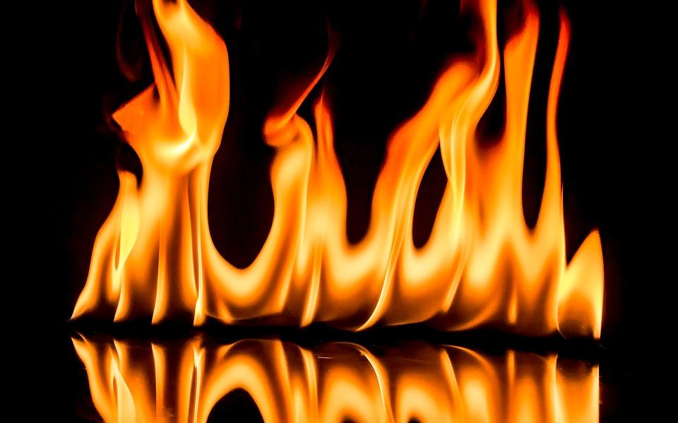 Do Your Flame Retardant Textile Coatings Meet Standards.jpg