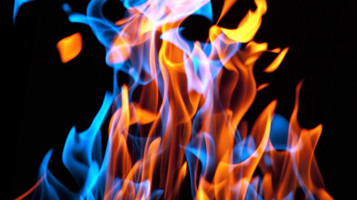 FP1398 General Purpose Flame Retardant Polyurethane Foam