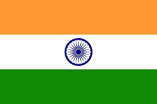 India Publishes Draft Of Food Packaging Rules.jpg