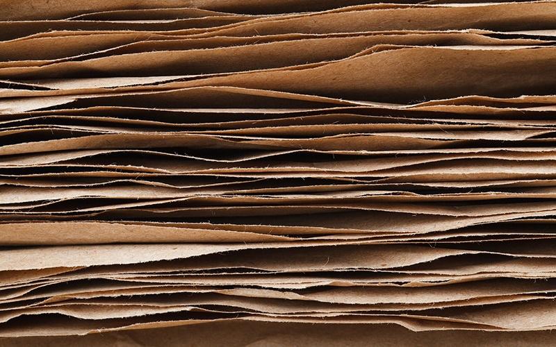 Product Profile FP 2177 Anti-Slip Coating For Paper & Cardboard