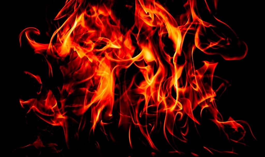 Upcoming Flame Retardant Trends & Regulations For Plastic In 2019
