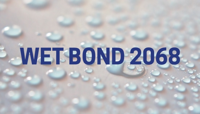 WET BOND 2068-1.jpg